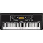 Yamaha PSR-E363 - 61-Key Portable Keyboard