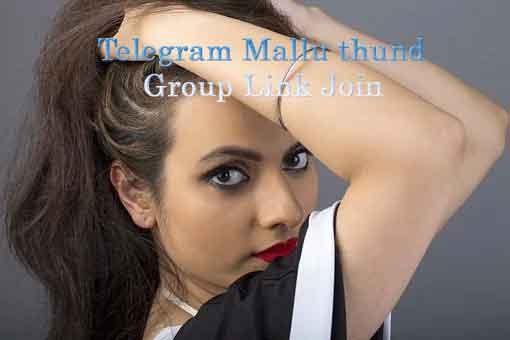 Telegram Mallu Thund Group Link 2021 || Join 200+ Malayalam Telegram Group Links