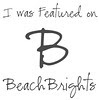 Beachbrights