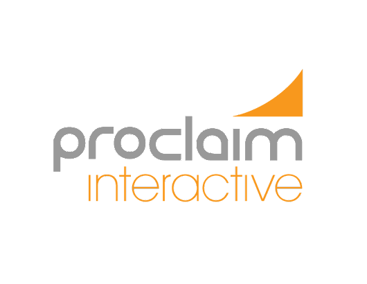 Partner Profile: Proclaim Interactive