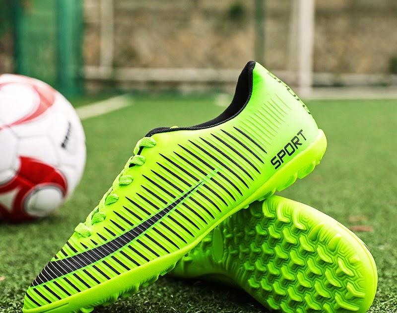 d8230bdb Купить Футбол сапоги Superfly оригинальный 2016 дети мальчики кроссовки для  взрослых обуви унисекс футбольные бутсы Спортивная обувь Цена Дешево   ...