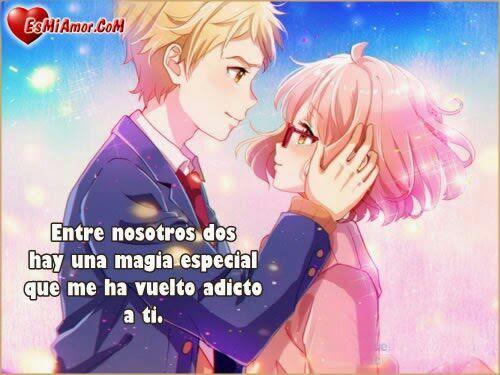 Rap Para Los Romanticos Nya 2 Anime Amino