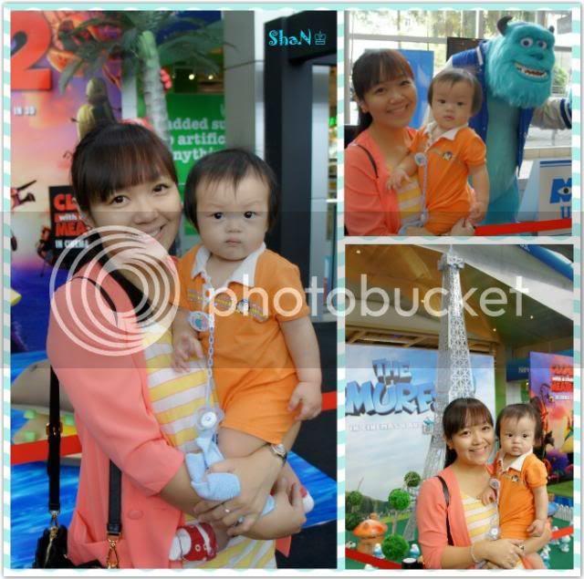 photo 23-10_zpsa9541e7c.jpg