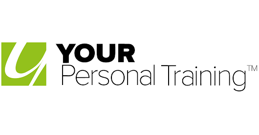 Personal Training Jobs in Lancashire | Your Personal Training