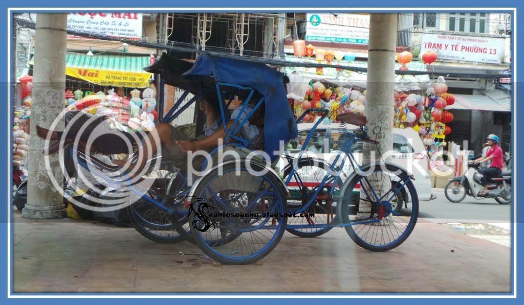 photo Picture10_zps8bdfd444.jpg