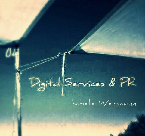 "Isa Weissmann on Twitter: ""#digitalservices """
