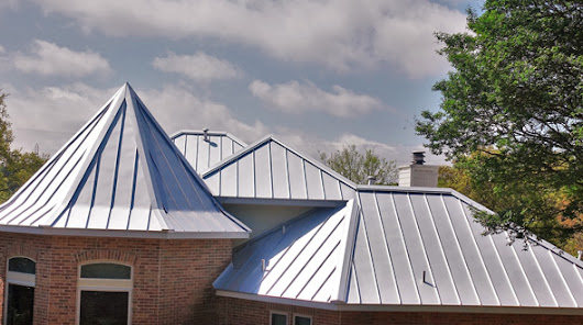 Metal Roofing Advantages and Disadvantages