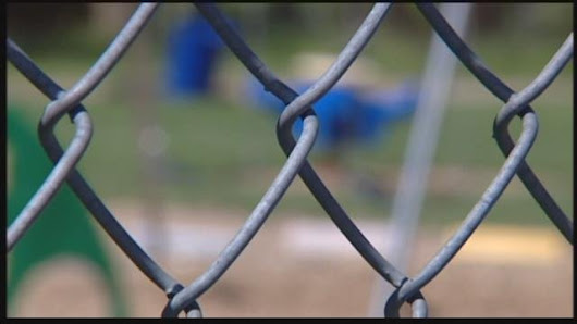 WCAX Investigates: Families fragmented by parental alienation