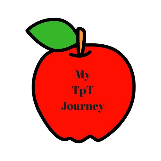 My TpT Journey: Why I Got Started