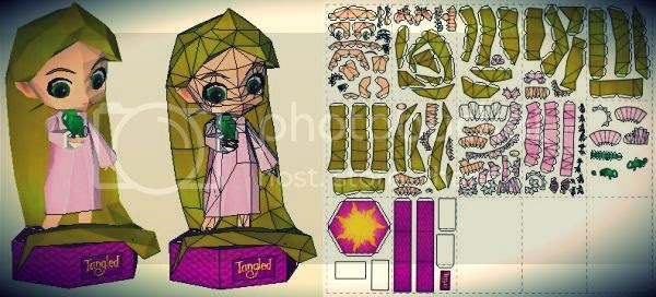 photo tangled.chibi.paper.toy.via.papermau.02_zps6bg5zo2a.jpg