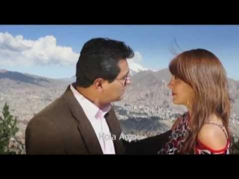 Las mejores 12 canciones del grupo boliviano Valeno (+Videos)