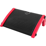 AKRacing - Footrest - Red