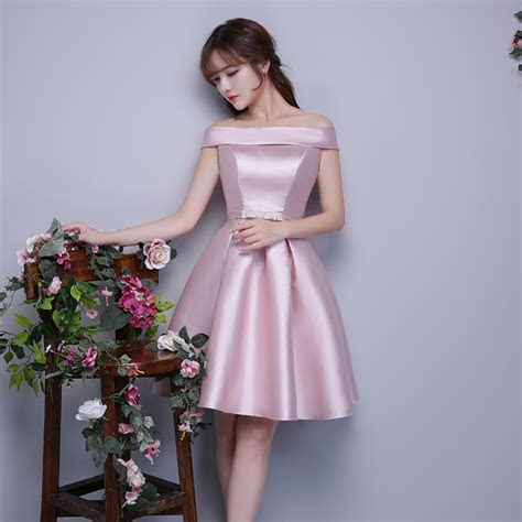 Online Get Cheap Bridesmaid Dresses under $50  Aliexpress