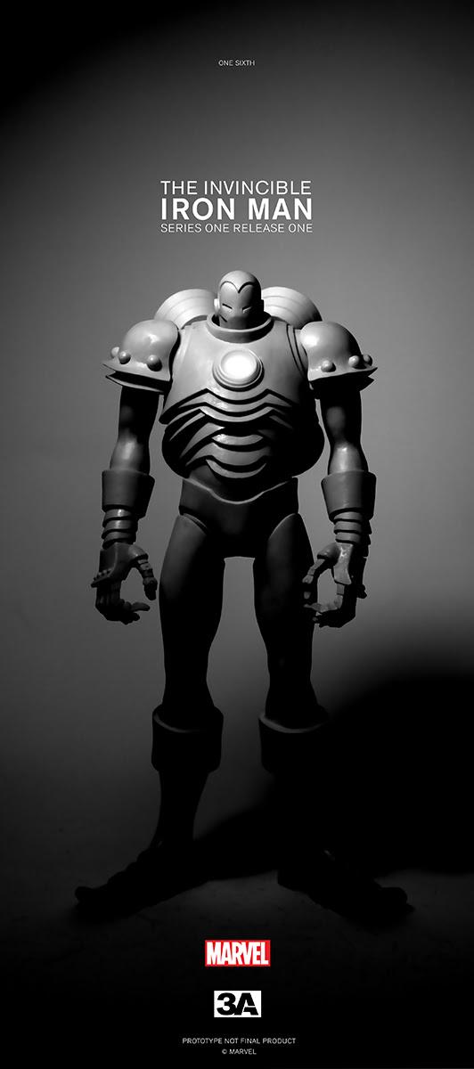 ironman_web_v2
