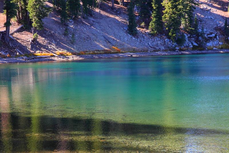 IMG_1839 Shadow Lake, Terrace/Shadow/Cliff Lakes Trail