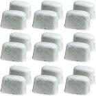 18 Pack Water Filter Cartridges for Keurig Coffee Makers