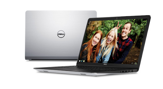 *HOT* Dell Inspiron 15 Signature Edition Touchscreen Laptop Only $399.99 (down from $699.99)!