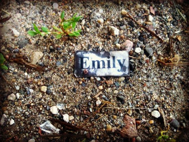 Emily 2