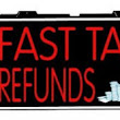 The Top Reasons to Get a Fast Tax Advance