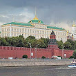 Russia Has BY FAR The Largest Underground Economy In The World