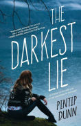 Title: The Darkest Lie, Author: Pintip Dunn