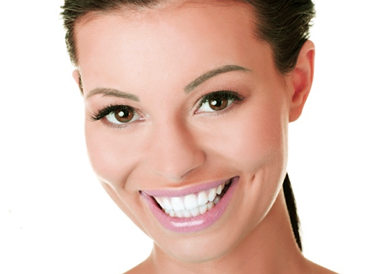 How Non Skilled Teeth Whitening Methods Can Damage Your Teeth?