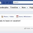 Why you shouldn't share details of your vacation on social media - Wanderplex