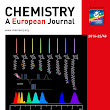 Modelling Chemical Reasoning to Predict and Invent Reactions - Segler - 2016 - Chemistry - A European Journal -  Wiley Online Library