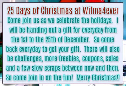 http://www.wilma4ever.com/w4eforum/showthread.php?8540-Come-celebrate-the-holidays-with-us!