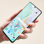 A 5G Huawei phone will be announced for the UK next week - TechRadar