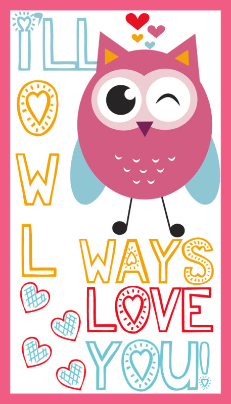 http://www.aspectacledowl.com/owl-printable-valentines-day-cards/