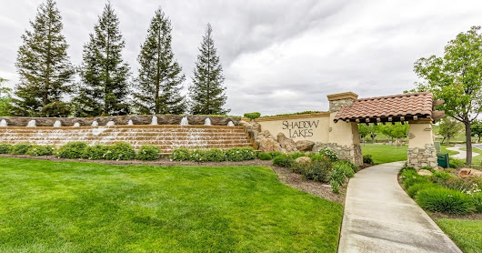 Stunning Shadow Lakes Home! - 509 Lakeview Dr, Shadow Lakes, Brentwood, CA 94513
