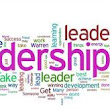 Training of Leadership skills is a critical need of every organization - 28 May 2013 - Blog - Personal site