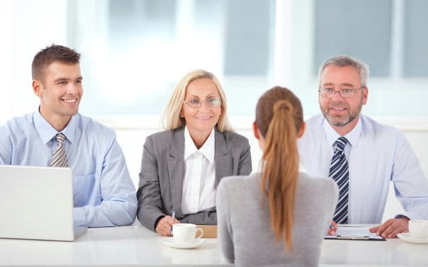 1-competency-based-interview-questions.jpg
