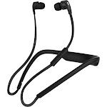 Skullcandy - Smokin' Buds 2 Wireless In-Ear Headphones - Black