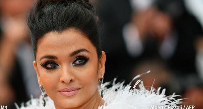 BREAKING: Bollywood Superstar Aishwarya Rai Tests Positive For COVID-19