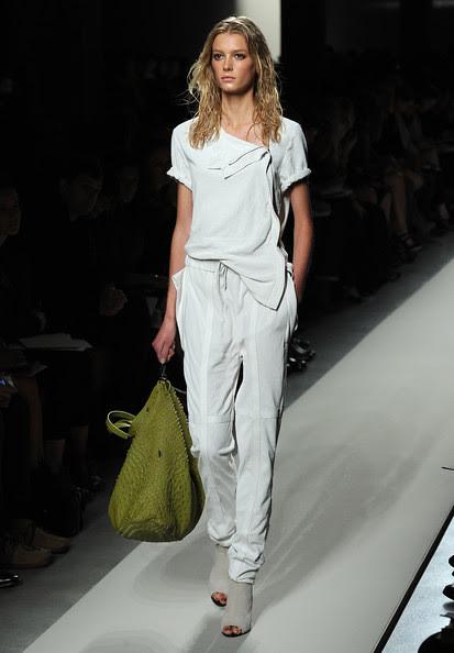 Bottega+Veneta+Milan+Fashion+Week+Womenswear+4b_ojp3xNHal