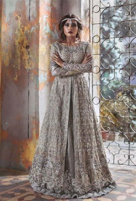 30 Trendy Asian Bridesmaid Dresses Collection ? SheIdeas
