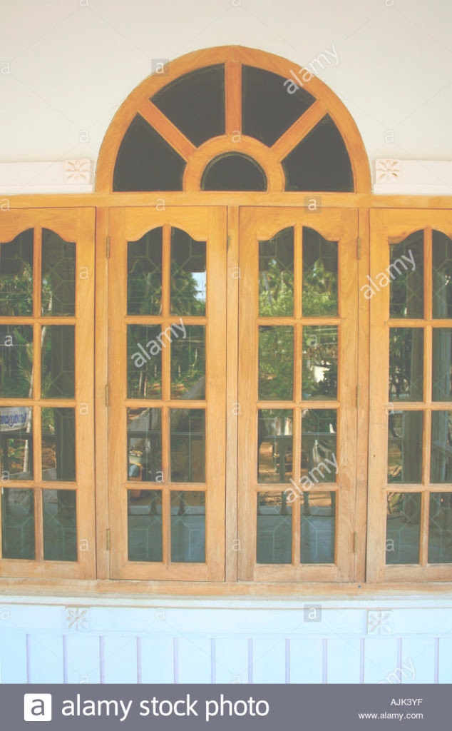 High Quality Window Glass Design In Kerala Ideas House Generation