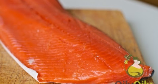 Fish Oil and Depression: How to Treat Depression with Fish Oil