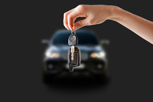 How To Replace Lost Or Stolen Car Keys? Car Keys Replacement On Site