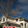 Las Vegas Property Management | Shelter Realty Inc - Las Vegas Real Estate & Property Management