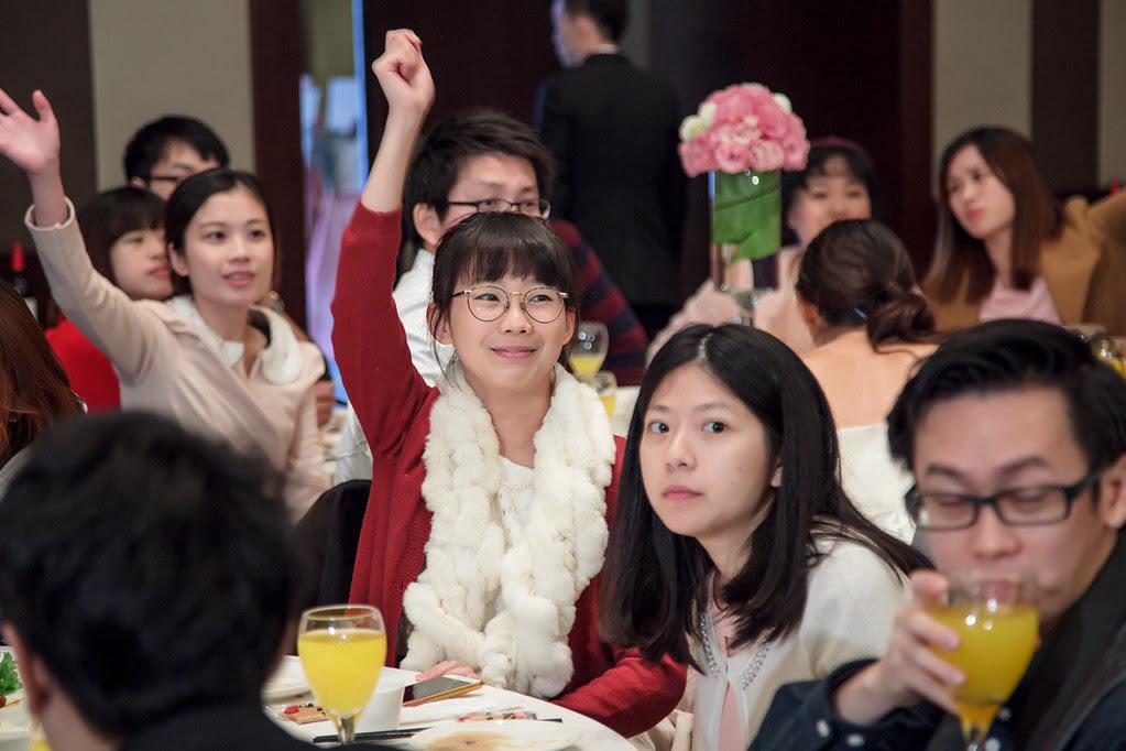 119新竹婚攝優質專業推薦