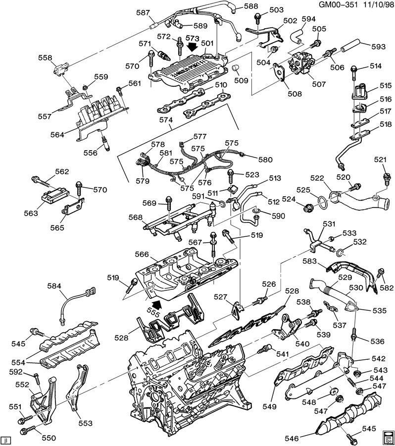 02 Buick 3 1 Engine Diagram Wiring Diagrams Camp Site A Camp Site A Alcuoredeldiabete It