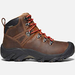 Keen Women's Pyrenees Hiking Boot