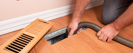Vent Cleaning Services Danvers MA | cleaning ducting, cleaning vents | VioClean