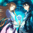 "VIDEO: IBM Sponsors ""Sword Art Online: The Beginning"" Virtual Reality Development"