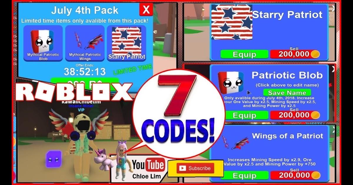 Roblox Mining Simulator Codes July 2018 Roblox Free John - roblox mining simulator scripts pastebin
