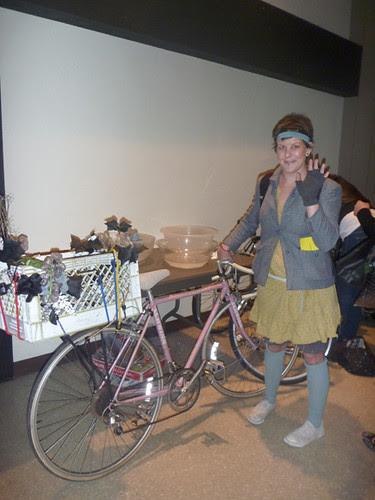 BikePlan1