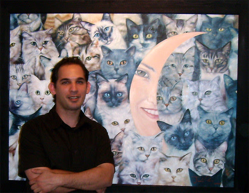 PB051397-2009-11-05-Trilogy-Art-Gallery-Jardiel-Diaz-Nunes-Moon-Cats